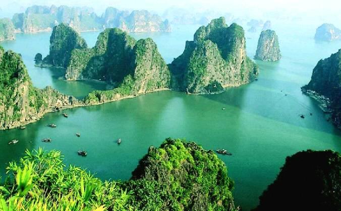 вьетнам4
