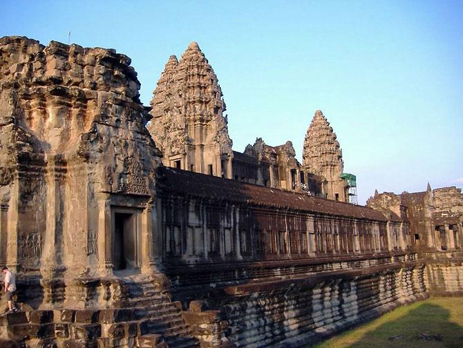камбоджа 4