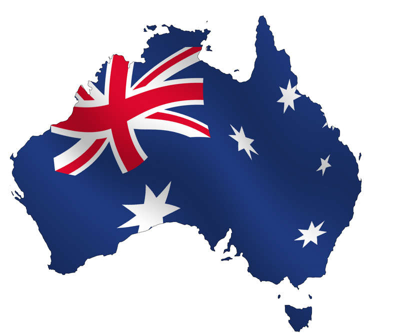 австралия4