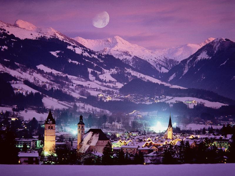 австрия3
