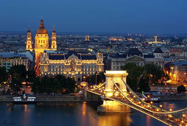 венгрия1