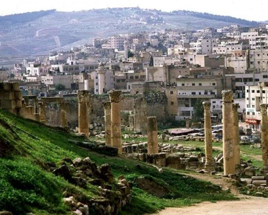 иордания2