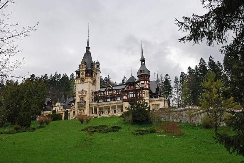 румыния 2