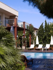 rixos-premium-belek-accommodation-241e0cea655b5ef