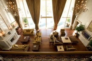 rixos-premium-belek-accommodation-c85dd61eb4d689b