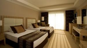 rixos-premium-belek-accommodation-d1f72d3c5305bee
