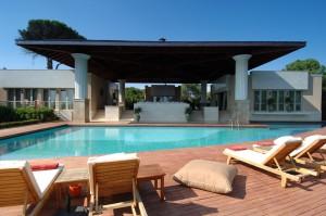 rixos-premium-belek-accommodation-d8cccd02cd95b93