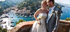 свадьба в портофино