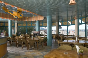 Kaliopa-restaurant-1-300x199