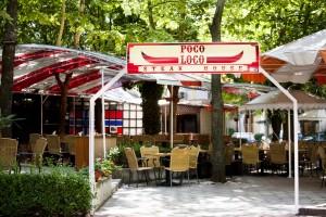 restaurant-poco-loco-1-300x200