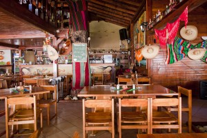 restaurant-tex-mex-3-300x200
