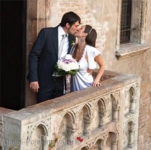 svadba-v-verone-foto