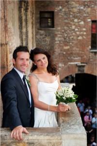 verona-wedding-3