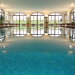 KEMPINSKI_HOTEL_GRAND_ARENA10