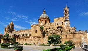 Palermo, Sicily, Italy 11