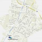 ea_map_banskokempinskigrandarena_13737976571