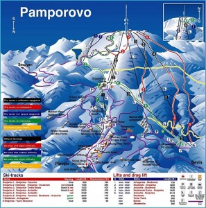 pamporovo_trail_map