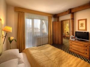 cn_image_1.size.kempinski-hotel-grand-arena-bansko-bulgaria-105567-2