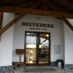 b_bulgaria_bansko_hotel_belvedere_holiday_club_15813