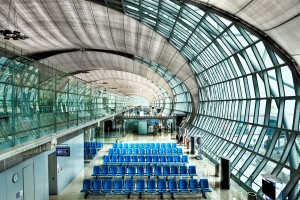 HDR_Airports_10