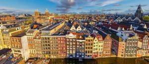 Амстердам_0